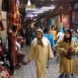Marocco 2010: Il suk di Marrakech a cura di Sandra Fabbri Monfardini