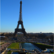 Bastano cinque giorni per visitare Parigi? A cura di  Carlo Simula