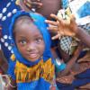 Africa a cura di Roberta Catalano