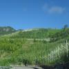 Val di non – Lago di Tovel Parco Nazionale Adamello a cura di  Giorgia Costeniero