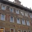 Praga: la magia del viaggio a cura di Federica Giuliani