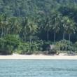 Dove Mare e Cielo si possono toccare: Ton Sai(Thailandia) a cura di Sarah Matilde Madiona