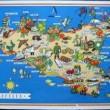Sicilia a cura di Maria Grazia Conti