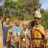 Orissa (India) a cura di Maria Grazia Conti