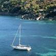 Isola del Giglio a cura di Lucia Argenti