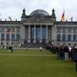 Berlino: Cupola del Reichstag a cura di Lucia Argenti