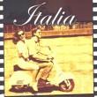 Bella Italia a cura di Maria Grazia Conti