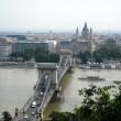 Budapest a cura di Alessandra  Baldoni