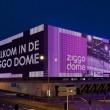 Un concerto allo Ziggo Dome di Amsterdam a cura di Lucia Argenti