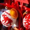 Vienna in festa e Mercatini di Natale  a cura di Silvia Nocco