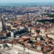 Torino: una città per tutti i gusti a cura di Eleonora D.