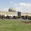 Iran a cura di MariaGrazia Conti