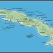 Cuba, il ritorno a cura di Claudia Vagheggini