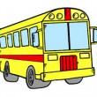 Autobus lowcost a cura di Chi mi consiglia un viaggio