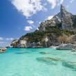 Le Spiagge più belle del Mondo!