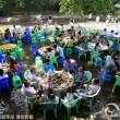 Immersi nelle acque Cinesi e delle Filippine…Buon pranzo!