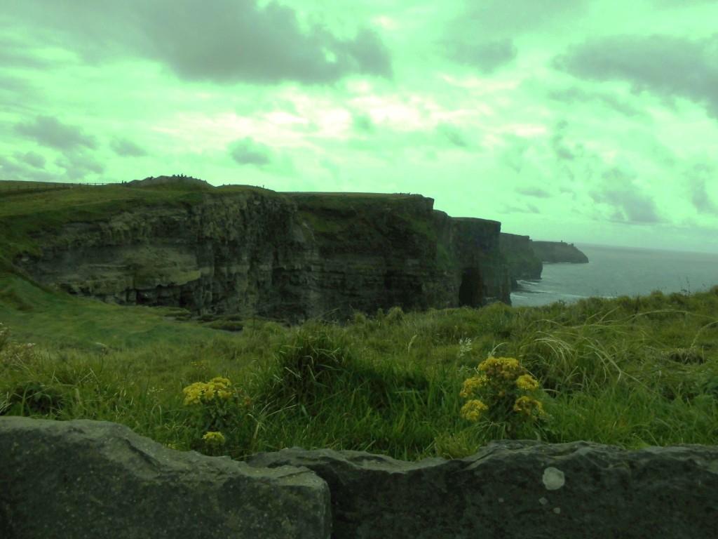 irlanda_2012_033