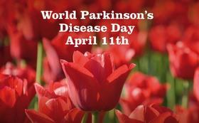 11-Aprile-2014-Giornata-Mondiale-della-malattia-di-Parkinson