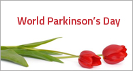 Parknson day