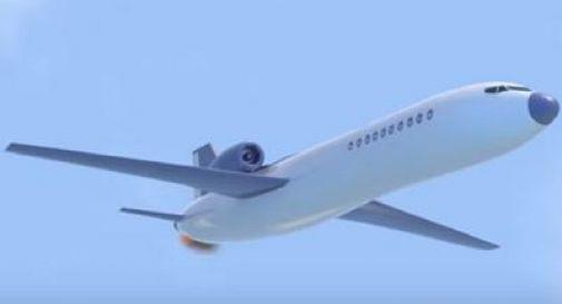 jet_airbus_youtube